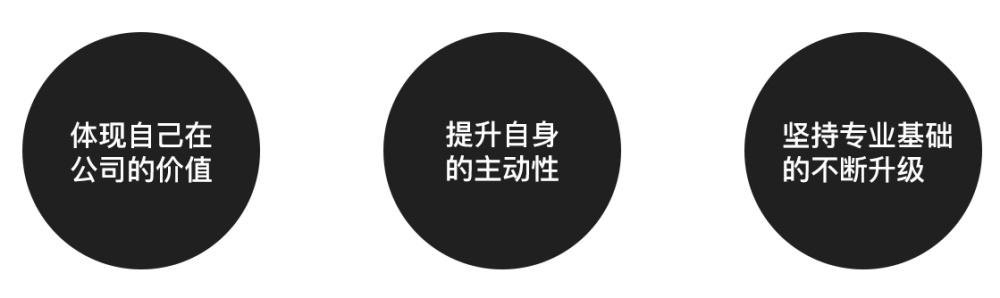 uisdc-hy-20180702-3.jpg